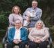 quinta generazione agnonese-canadese 2018