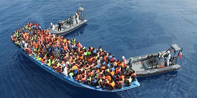 Immigrazione-bella1-1