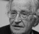 Noam-Chomsky-1