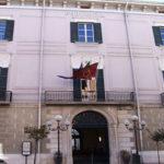 Palazzo-Magno-879x660