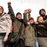 Presentazione-candidati-Napoli-Potere-al-popolo-