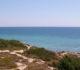 RTEmagicC_Campomarino_dune_photo_by_david
