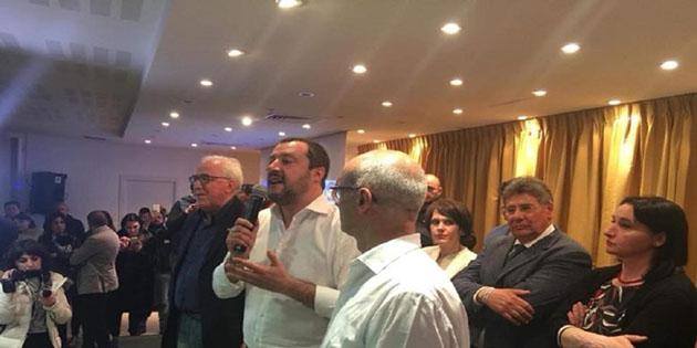 Salvini-a-Campobasso