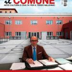 copertina-Il-Bene-Comune-giugno_luglio-2018--web