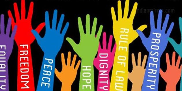 giornata-mondiale-dei-diritti-umani-foto