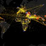 mappa-flussi-migratori-1024x5