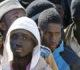 migranti-bi
