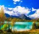 molise-lago-castelsanvin