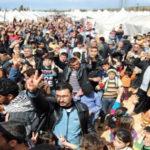 profughi_siria