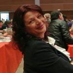 Susanna-Pastorino-1