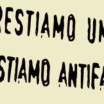 antifascisti-1200x580