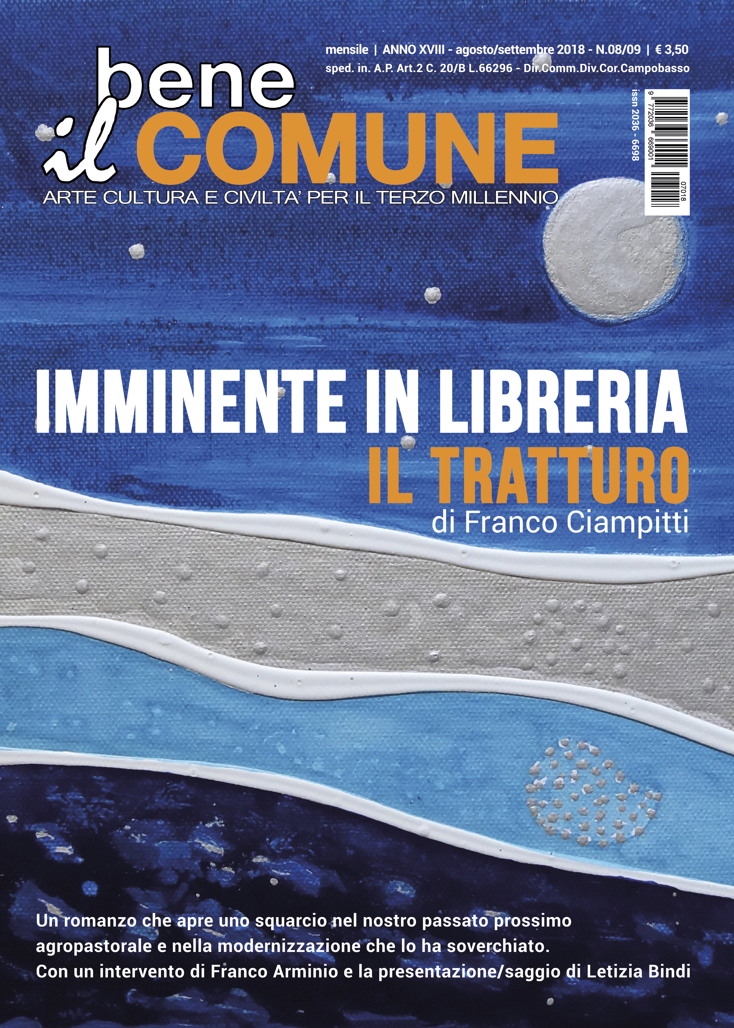 copertina-Il-Bene-Comune-Agosto-Sett-2018---STAMPA---1