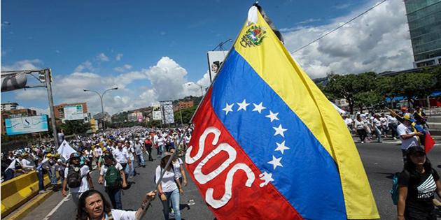 crisi-venezuela