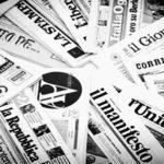 1478936256112_1478936752.jpg--finanziamenti_a_tv_e_giornali__in_10_anni_una_piogga_di_3_6_miliard