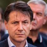 1536048452409.jpg--giuseppe_conte__drammatico_retroscena___perche_era_assente_al_primo_consiglio_dei_ministri