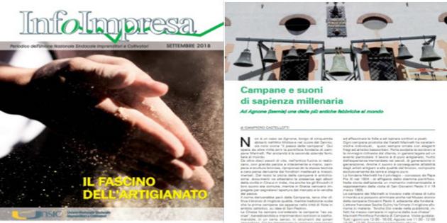 Infoimpresa_Molise