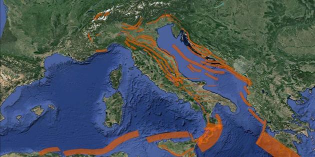 geologia-italia-800x4