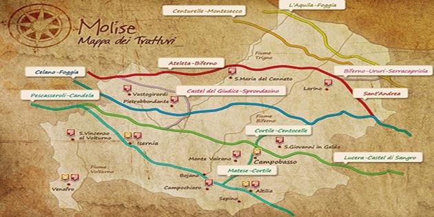 mappa_tratturi-6
