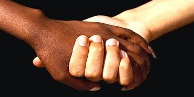 no-razzism