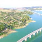 ponte-liscione-135406.660x36