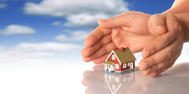 FB-Progetto-Casa-Sicura-1200x630px-768x40