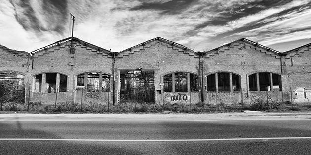 fabbrica-abbandonata-brescia-e14441307964