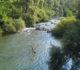 fiume_bifern