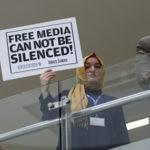 i-giornalisti-arrestati-in-turchia-orig_mai