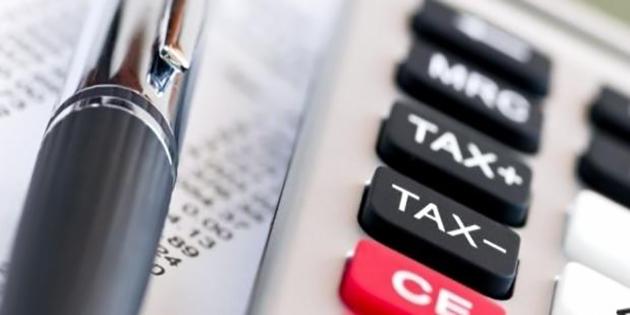 legge-di-stabilita-2017-sgravi-fiscali-per-tutti_9545