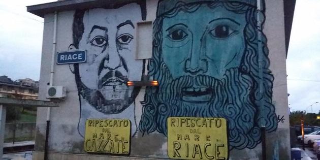 murales-riace