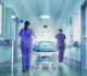 47f8f4_infermieri_HomeIm_800x40
