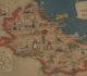 Italia-del-1950-Abruzzo-e-Molise