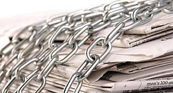 Libertà-di-stampa-RSF