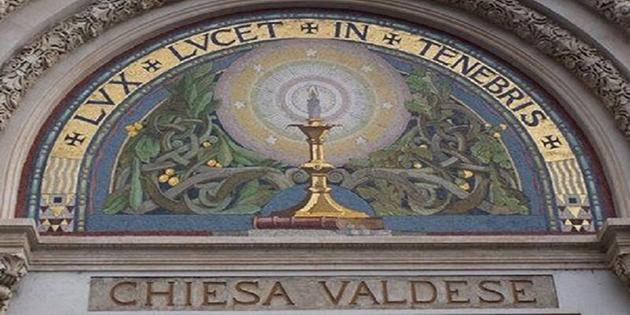 chiesa-valdese