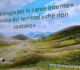 incontro aree interne nazareno 28 nov 18 (2)