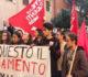 manifestazione-studenti-770x48