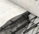 verifica-cemento-armat