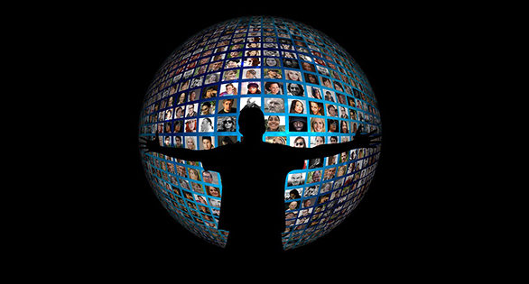 La-crisi-della-globalizzazion