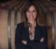 L'imprenditrice e deputata pugliese Ylenia Lucaselli, presente al 'Meet and greet'