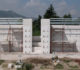 nicola-ciaburri-costruzione-di-loculi-lungo-il-muro-perimetrale-del-nuovo-cimitero-di-cerreto-sannita-b