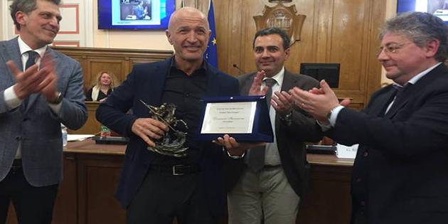 premio-san-giorgio-2018-domenico-iannacone