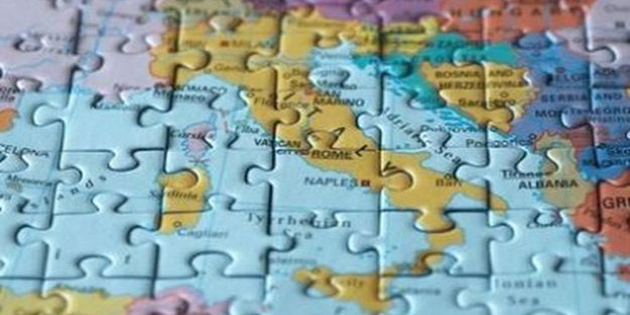 regioni-italiane-itali