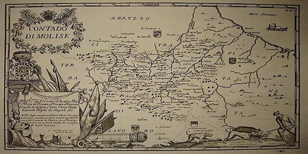 1671_Mappe110