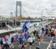 Maratona-New-York-770x40
