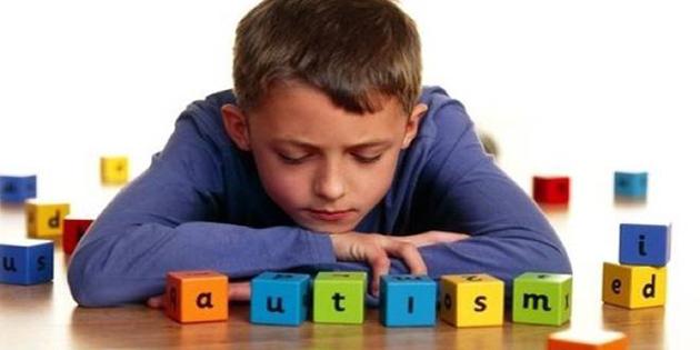 autismo-170123.660x368