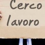 cerco_lavoro-650x25