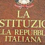 costituzione-11