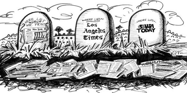 giornalismo-mort