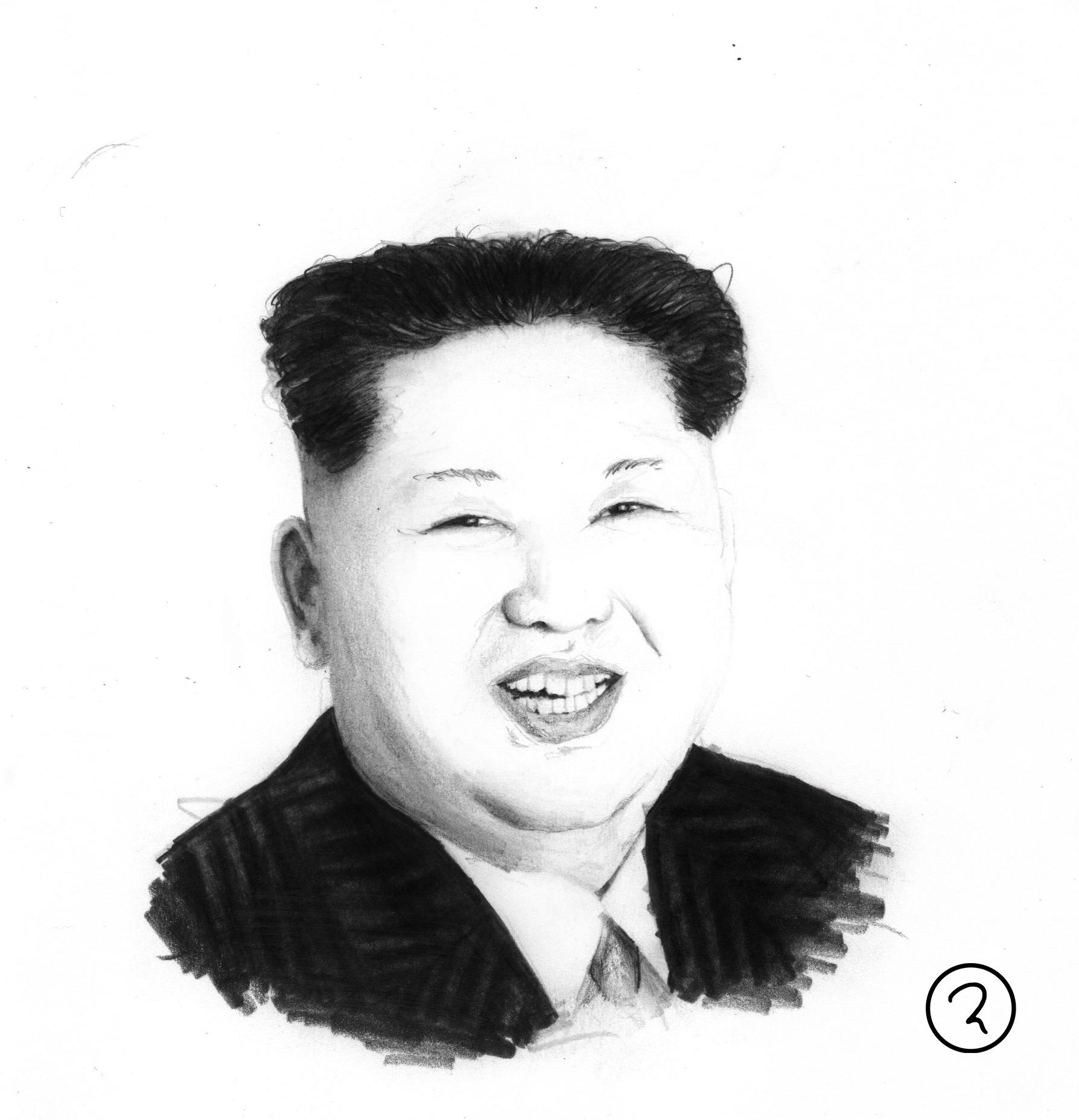 kimjong_un