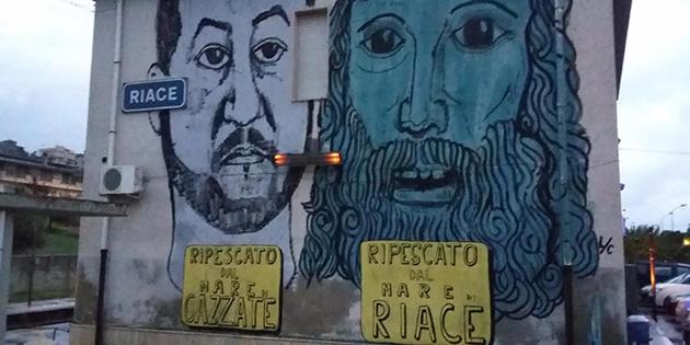 murales-riac